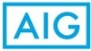 More information about AIG Canada