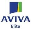 Aviva Elite
