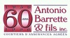 More information about Antonio Barrette & Fils