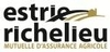 Estrie Richelieu (Le Groupe)