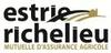 Estrie Richelieu (Le Groupe)