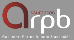 Rochefort, Perron, Billette & Associs Inc.