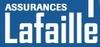 Assurances Lafaille