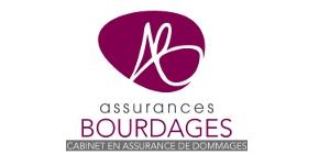 Assurances Bourdages Inc. Cabinet en assurances de dommages