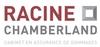 Racine & Chamberland Inc.