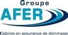 Groupe (Le) AFER Ltée.