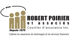 Robert Poirier et associés