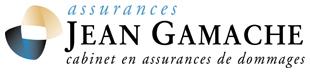 Assurances Jean Gamache Inc.