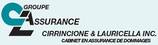 Assurance Cirrincione & Lauricella Inc.