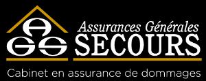 Assurances Générales Secours Inc.