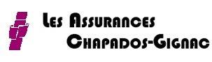 Les Assurances Chapados-Gignac