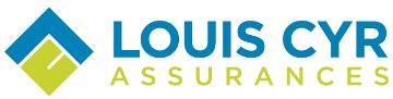 Louis Cyr Assurances