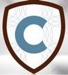 Consilium Assurance et Groupe Conseil
