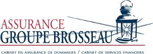 Assurance Groupe Brosseau