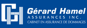Grard Hamel Assurances Inc.