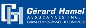 Gérard Hamel Assurances Inc.
