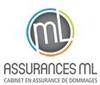 Assurances ML
