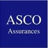 ASCO Assurances