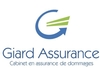 Giard Assurance