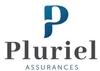 Pluriel Assurances Inc.