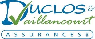 Duclos & Vaillancourt Assurances Inc.