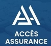 Accès Assurances Maloney Inc