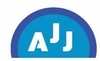 Aspler Joseph Jutras Inc