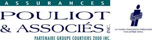 Assurances Pouliot & Associés Inc.