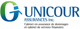 Unicour Assurances Inc.