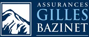 Assurances Gilles Bazinet Inc.