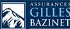Assurances Gilles Bazinet Inc.