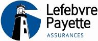 Lefebvre, Payette & Associés Inc.