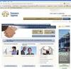 Assurances Saguenay inaugure son nouveau site web!