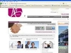 Bourdages Insurance launches their new website!