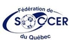 Support soccer development and accessibility in Quebec