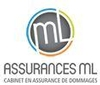 Intergroupe welcomes Assurances ML again!
