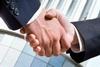 Offre d'emploi:  nous recherchons un courtier en assurance des entreprises