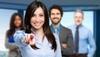 La plus grand bannière en assurance au Québec recherche un(e) spécialiste en souscription et placement de risques en assurance des particuliers