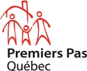 Premiers Pas Qubec