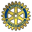 Club Rotary