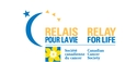 Socit du Cancer  Le relais pour la vie