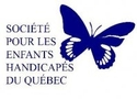 Socit des Enfants handicaps du Qubec