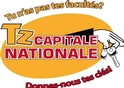 Tz Capitale Nationale
