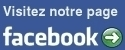 La page Facebook d'Assurances Bourdages