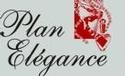 Plan Élégance