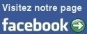La page Facebook de RFA Assurances