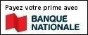 Lien paiement Banque Nationale