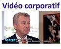 Vidéo corporatif