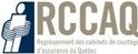Le Regroupement des Cabinets de Courtage en Assurance du Québec - RCCAQ