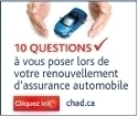 10 questions à poser renouvellement automobile